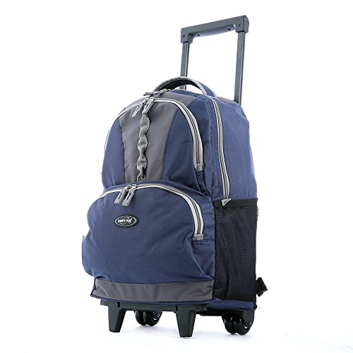olympia-18-rolling-backpack-wheeled-computer-bag-in-navy