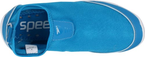 Water Shoe Speedo Hydraterra Womens Speedo Ocean Womens qwZIHZX