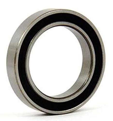 Dts New Alternator Bearing Hitachi 25mm ID x 42mm OD x 9mm W 6905