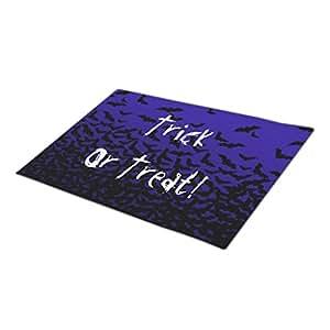 FrendshipPracticalSamhain Unique Doormats