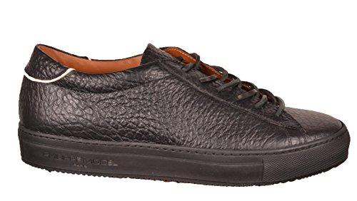 Philippe Model Sneakers AVLUBR07NOIR