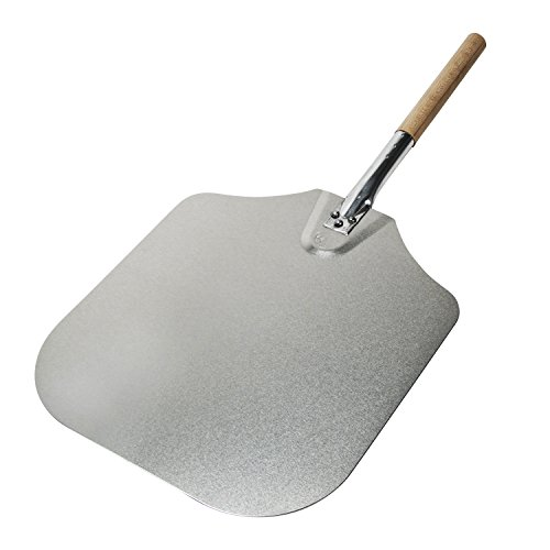 Kitchen Supply 16-Inch with Wood Handle