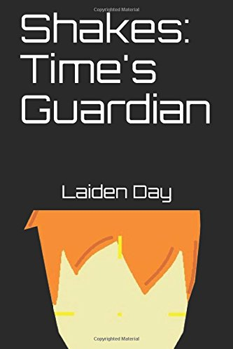 Shakes: Time's Guardian pdf