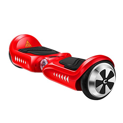 Cheapest Hoverboards Amp Self Balancing Scooters In 2019 Hfs