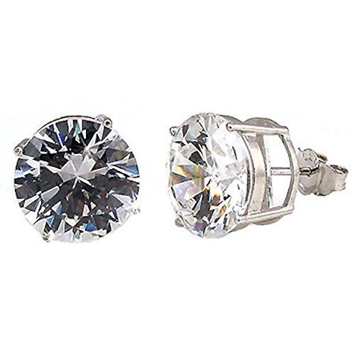 1000 jewels 925 - 7