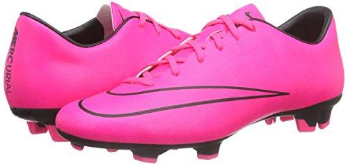 Football Homme Mercurur Chaussures Victory V De Rose Nike Fg 41 Y0PqxOP