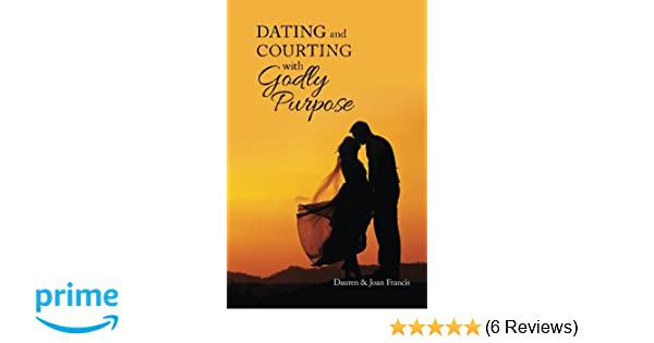 godly dating and courtship