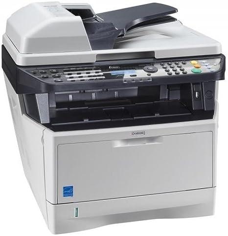 impresi/ón escaneo e impresi/ón a Doble Cara Gris Talla /única Copia Brother Impresora l/áser a Color A4 inal/ámbrica y conexi/ón a PC