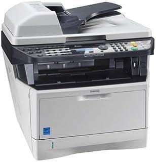 Kyocera 1102PM2US0 Ecosys M2035DN Black White Laser Printer 35 Ppm Duplex