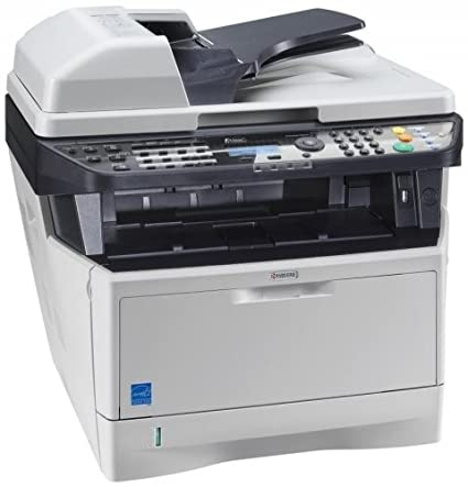 KYOCERA ECOSYS M2535DN DRIVER FOR WINDOWS DOWNLOAD