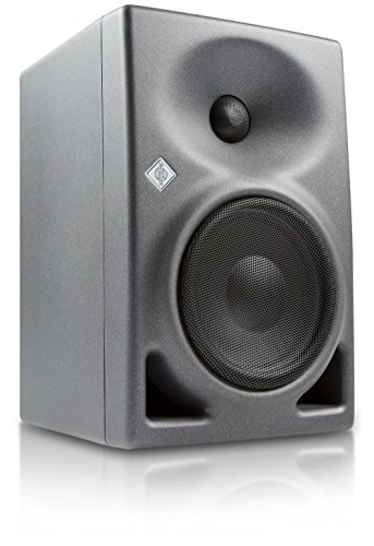 Neumann KH 120 A - Active Studio Monitor (Two Way Active Nearfield Studio)