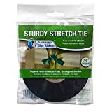 Gardener's Blue Ribbon T006B Sturdy Stretch Tie