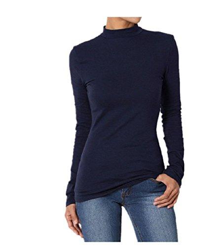 dress shirt 14 5 x 34/35 - 8