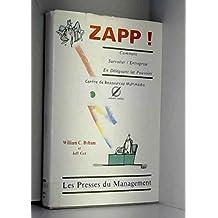 Zapp! Comment Survolter L'ent