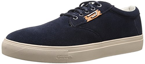 diesel-mens-klawwner-e-laarcken-low-fashion-sneaker-blue-nights-11-m-us