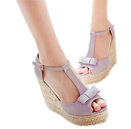 a4kjzka00-women-sandals-wedges-shoes-platform-wedges-high-heels-sandals-t-belt-women-sandals-hemp-ro