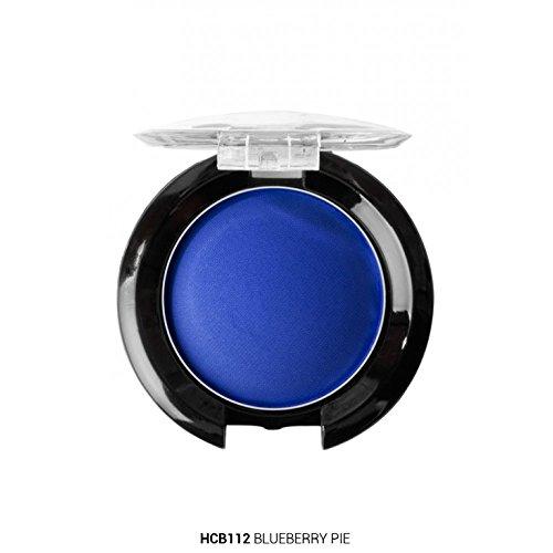 es Blueberry Pie #HCB112 (Hair Pie)