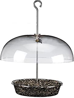 product image for Aspects 278 Vista Dome Feeder