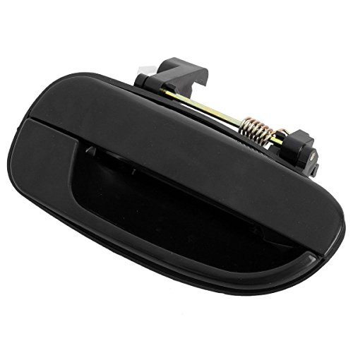 03 hyundai accent door handle - 8