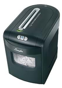 Acco 1757392 - Triturador de papel (279 x 482 x 406 mm)