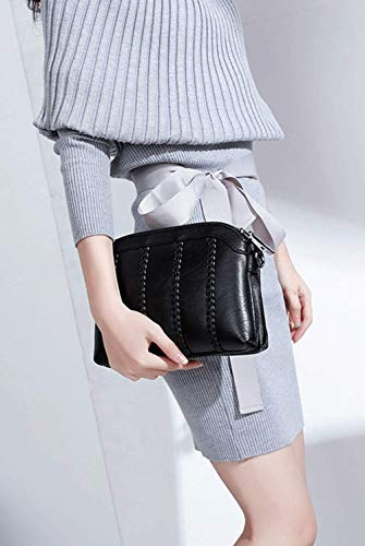 Bandoulière Cuir Sac Faux Top Dames À Grand Bag Abc tout Handle A Main Pour Sacs Les Mode Femmes Fourre q8O6xHwn