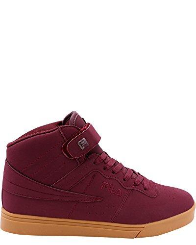 Fila Men's Vulc 13 MP Gum Casual Shoe