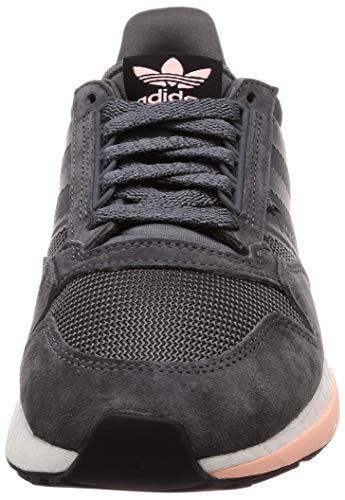 Scarpe Adidas 500 Zx Ftwbla Narcla Da Rm 000 gricin Grigio Uomo Fitness rtFFBnw5x