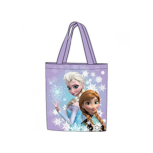 Bolso Frozen Disney Snow shopping