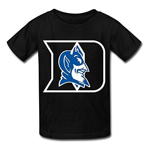 breely-kids-duke-blue-devils-basketball-logo-t-shirt-m