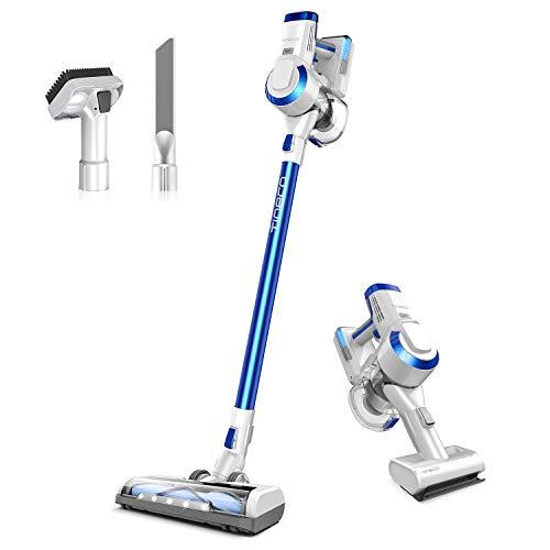 Tineco A10 Hero Cordless Vacuum, Stick Vacuum Cleaner for sale  Delivered anywhere in USA