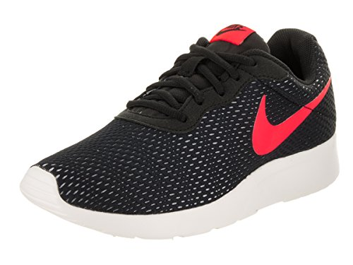 Sail Black Platinum Tanjun Shoes Se Pure Running Men's Solar NIKE Red xvZq1wAO
