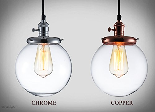 Lampade Da Soffitto Vintage : Lightess u lampada a sospensione in stile vintage industriale