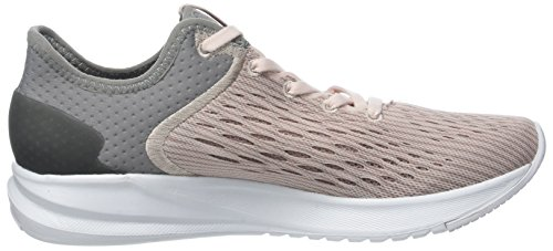 Scarpe Balance Shell Running Rosa Fuel Core New Pp Latte Conch Donna 5000 BUIZd