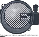 Cardone 74-10109 Remanufactured Mass Airflow Sensor (MAFS)