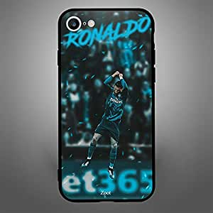 iPhone 6 Ronaldo