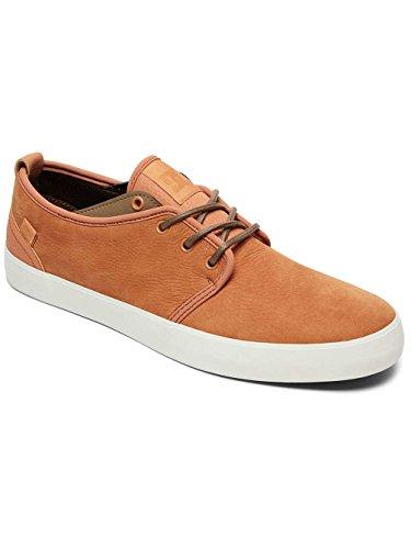 DC Herren Sneaker Studio 2 LE Sneakers