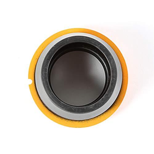 Omix-ADA 16919.29 Transmission Output Seal