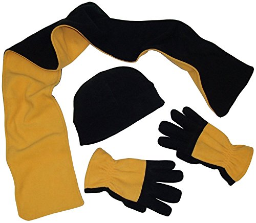 Yellow 2 Ply - 8