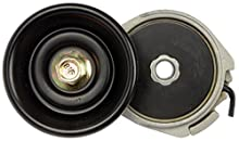 Dorman 419-201 Ford/Mazda/Mercury Automatic Belt Tensioner