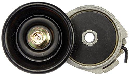 dorman-419-201-ford-mazda-mercury-automatic-belt-tensioner