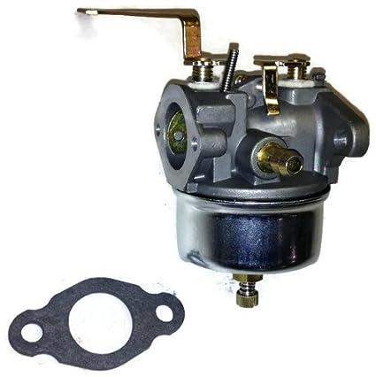 Ohv Teseh Hp Motor Wiring Diagram on