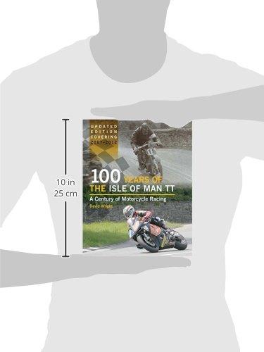 Isle of Man Road Racing World Famous IOM17 KID/'S T-Shirt