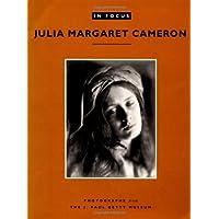 In Focus: Julia Margaret Cameron - Photographs from