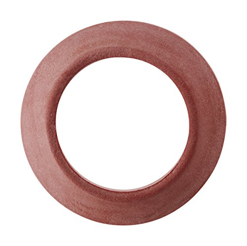 Urinal Parts (KOHLER GP53410 Part Urinal Gasket)