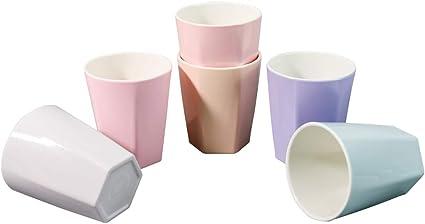 12 Cups 12X Cars Plastic 16 Ounce Reusable Keepsake Favor