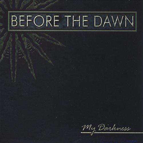 before the dawn kate bush - 7