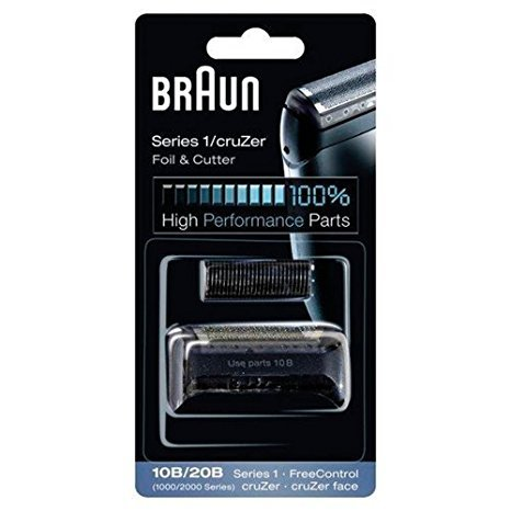 10b-braun-1000-series-freecontrol-series-1-shaver-foil-and-cutter-pack-head-replacement