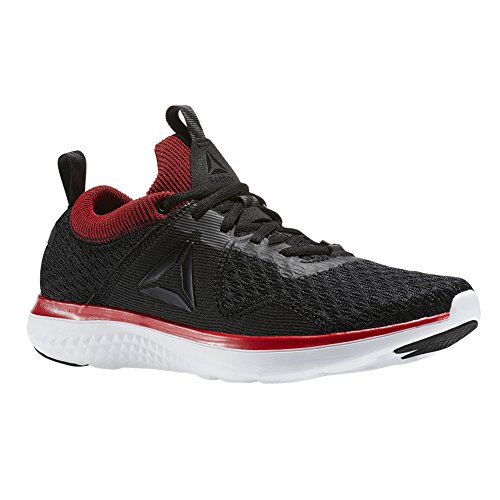 Black Men's Red Primal Reebok Astroride Coal RB6wPPq