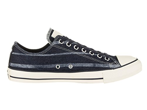 Inked unisex Star Denim Converse Dark Hi Zapatillas All Egret wPqxxRBF7