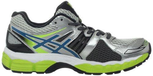 lovely ASICS Men's GEL Nimbus 15 Running Shoe design